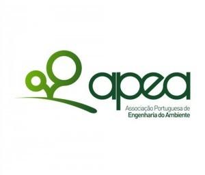 logo_apea3_-_C_pia